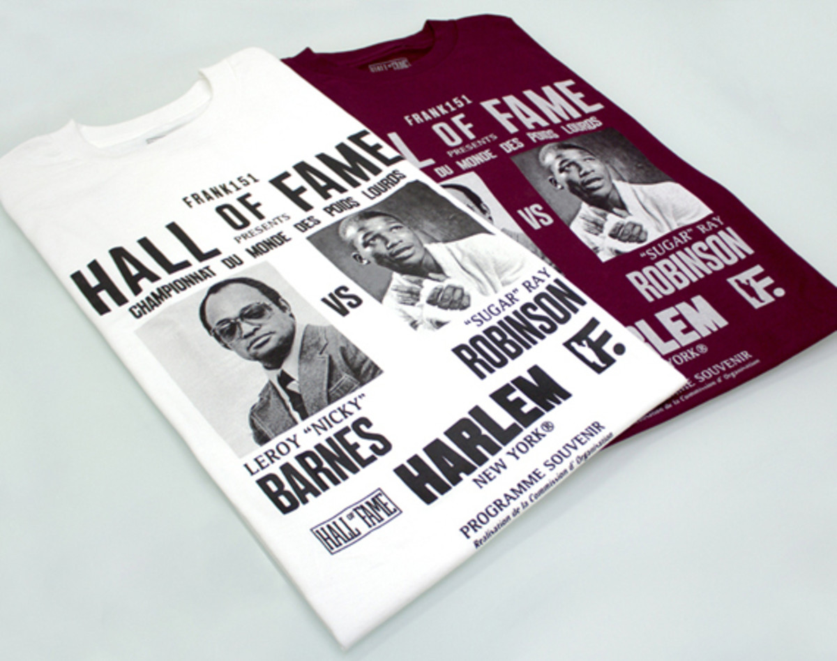frank151-hall-of-fame-collection-01