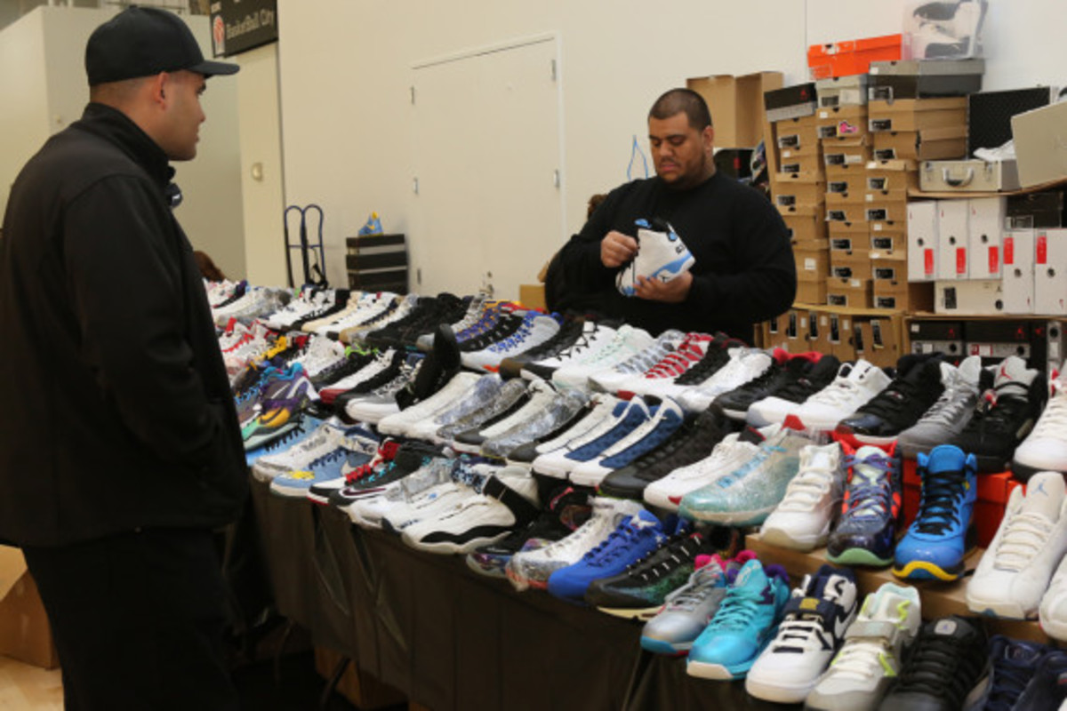 sneakercon-nyc-november-recap-11