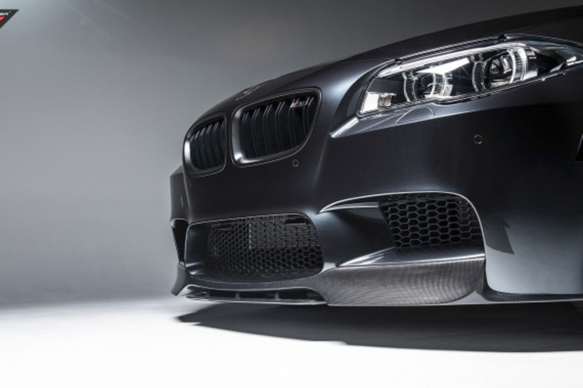 2014-bmw-m5-tuned-by-vorsteiner-11