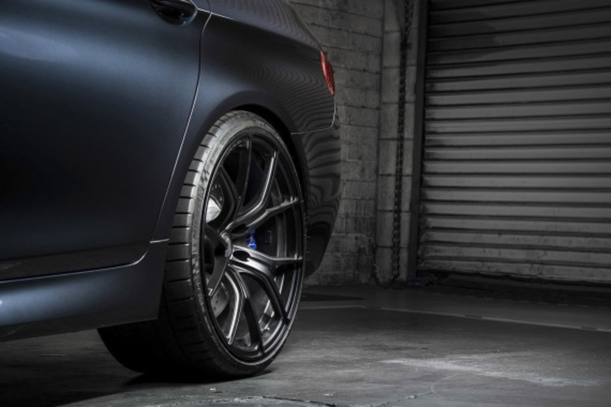 2014-bmw-m5-tuned-by-vorsteiner-06