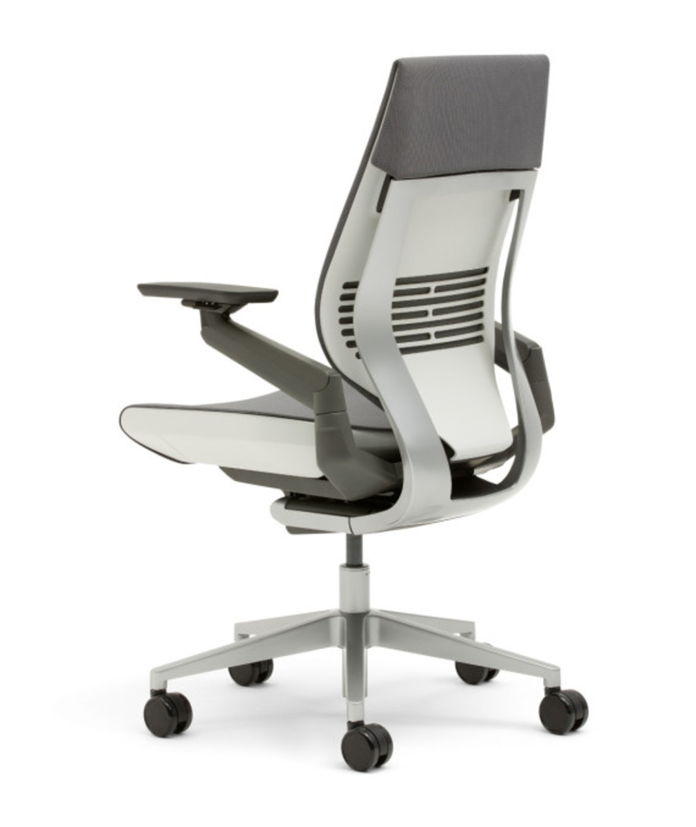 steelcase-gesture-chair-available-16
