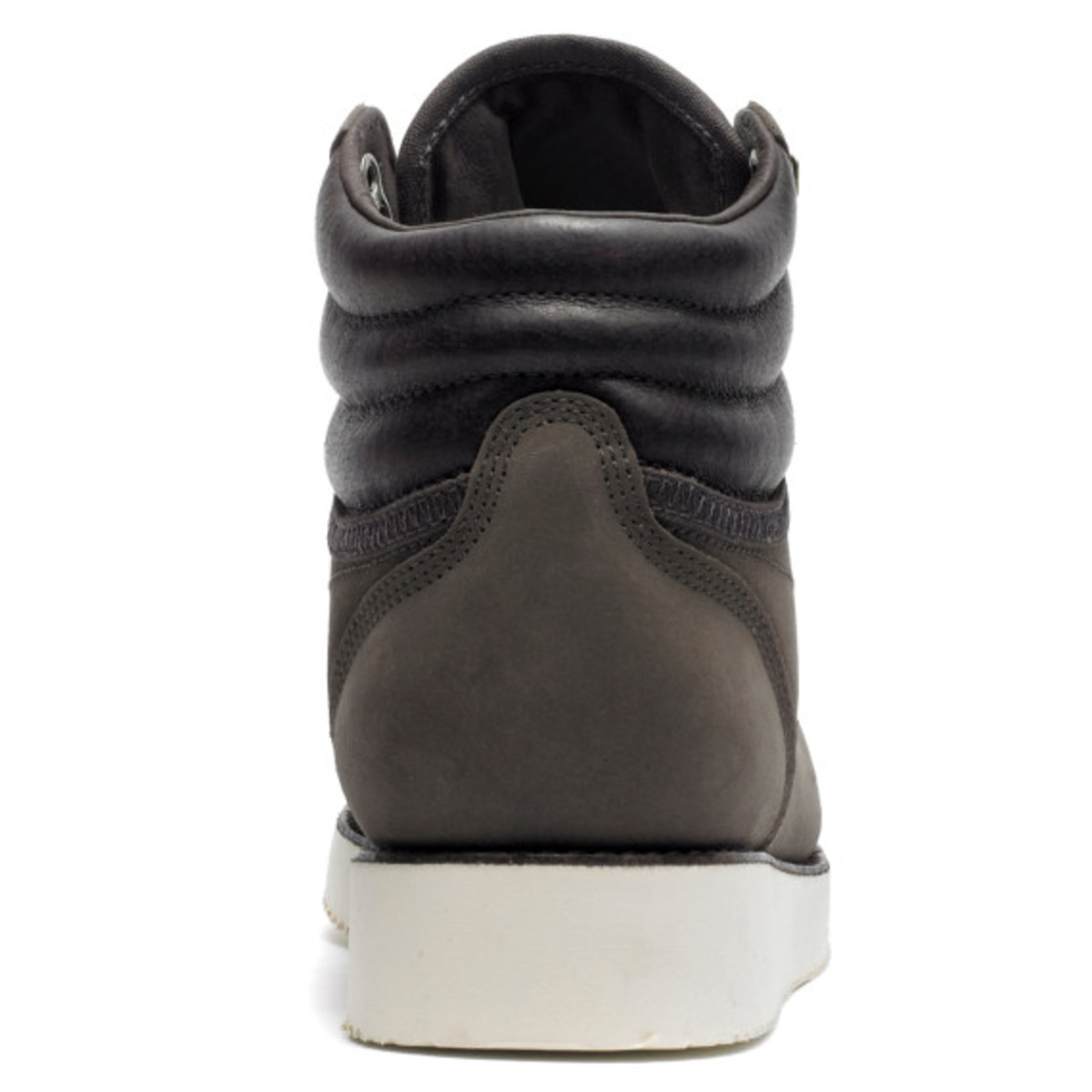 reebok-classic-reserve-reworked-boot-collection-43