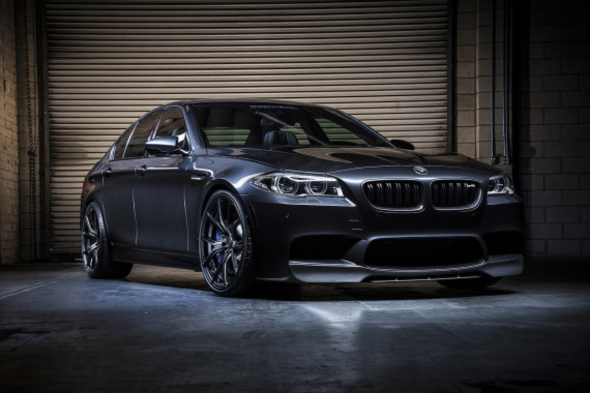 2014-bmw-m5-tuned-by-vorsteiner-04