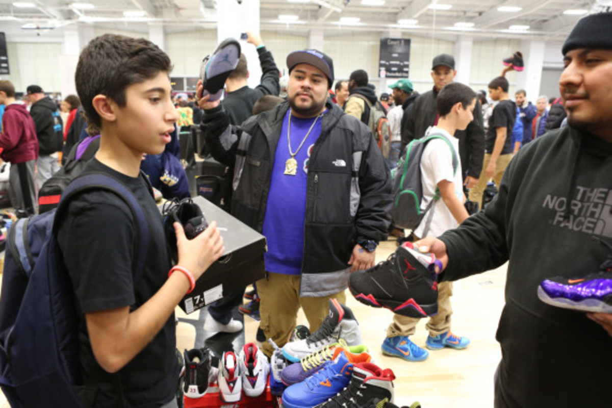 sneakercon-nyc-november-recap-part-2-55