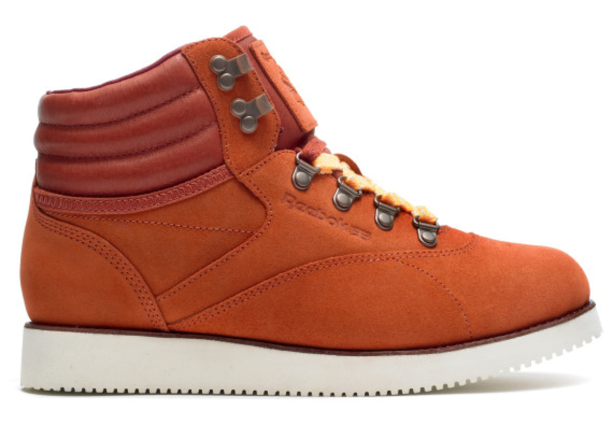 reebok-classic-reserve-reworked-boot-collection-34
