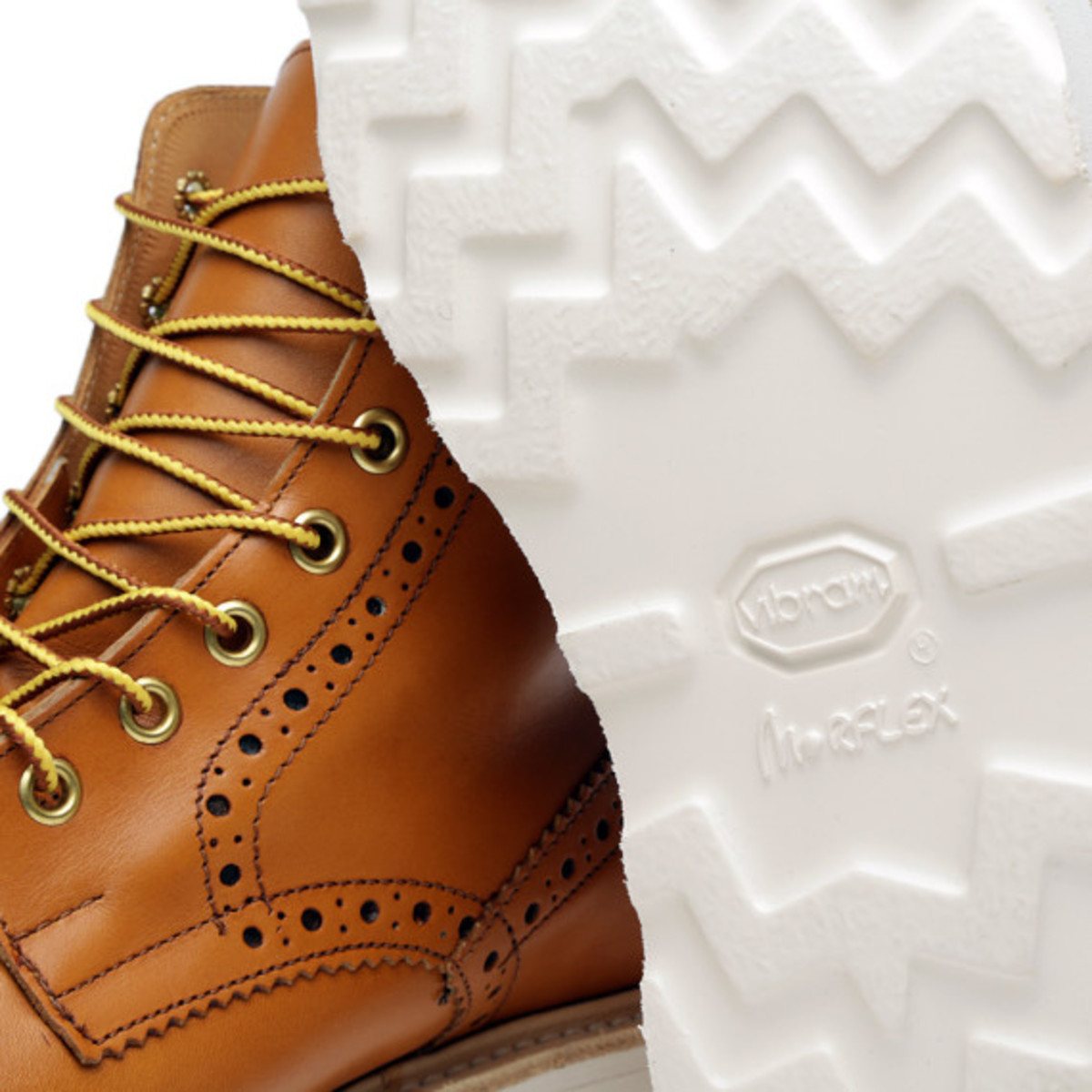 end-trickers-vibram-sole-stow-boot-28