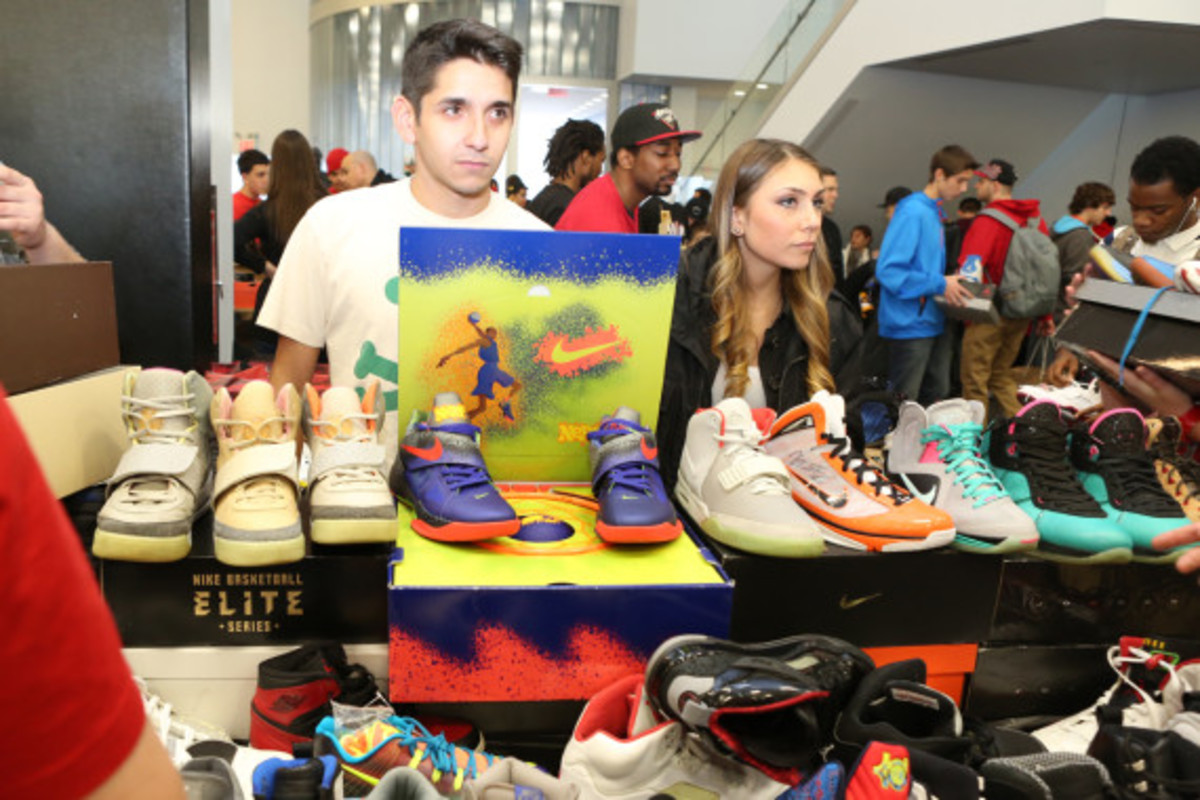 sneakercon-nyc-november-recap-part-2-35