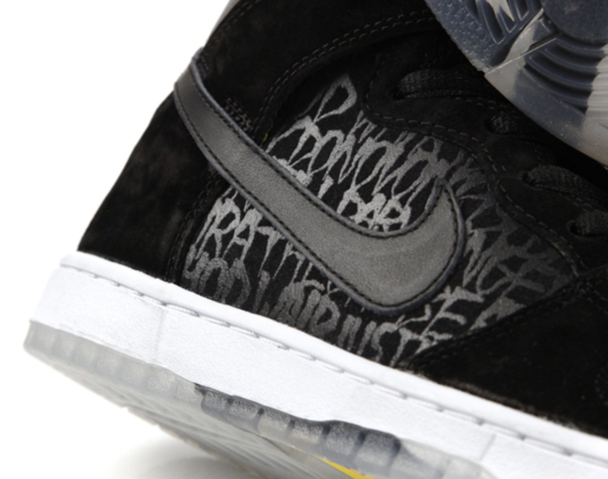 neckface-nike-sb-dunk-high-pro-the-chronicles-2-a