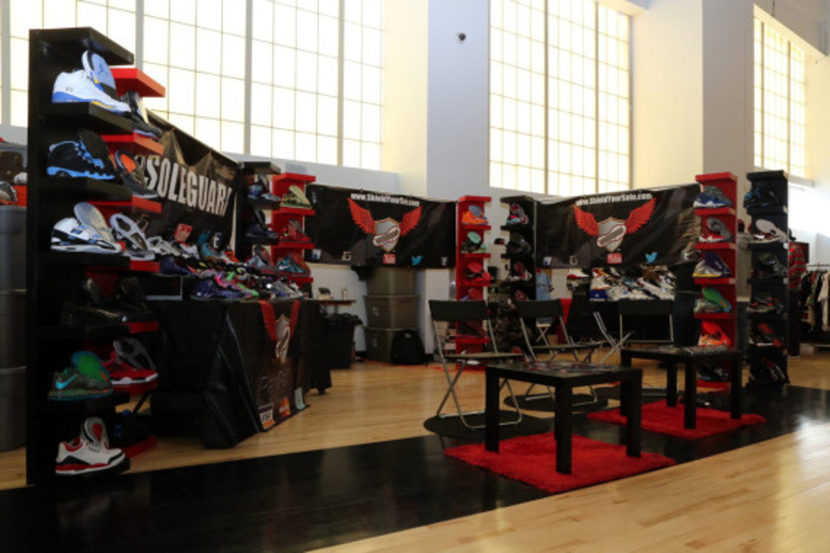 sneakercon-nyc-november-recap-1