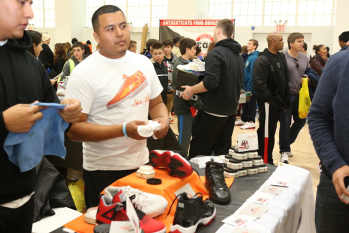 sneakercon-nyc-november-recap-162