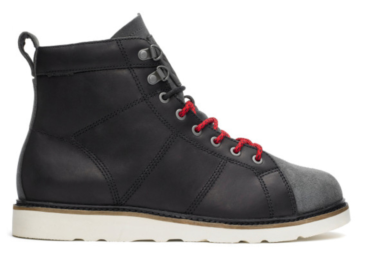 reebok-classic-reserve-reworked-boot-collection-19