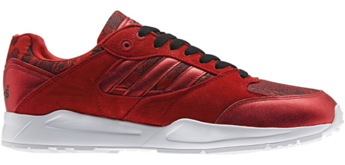 adidas-originals-2014-chinese-new-year-pack-03