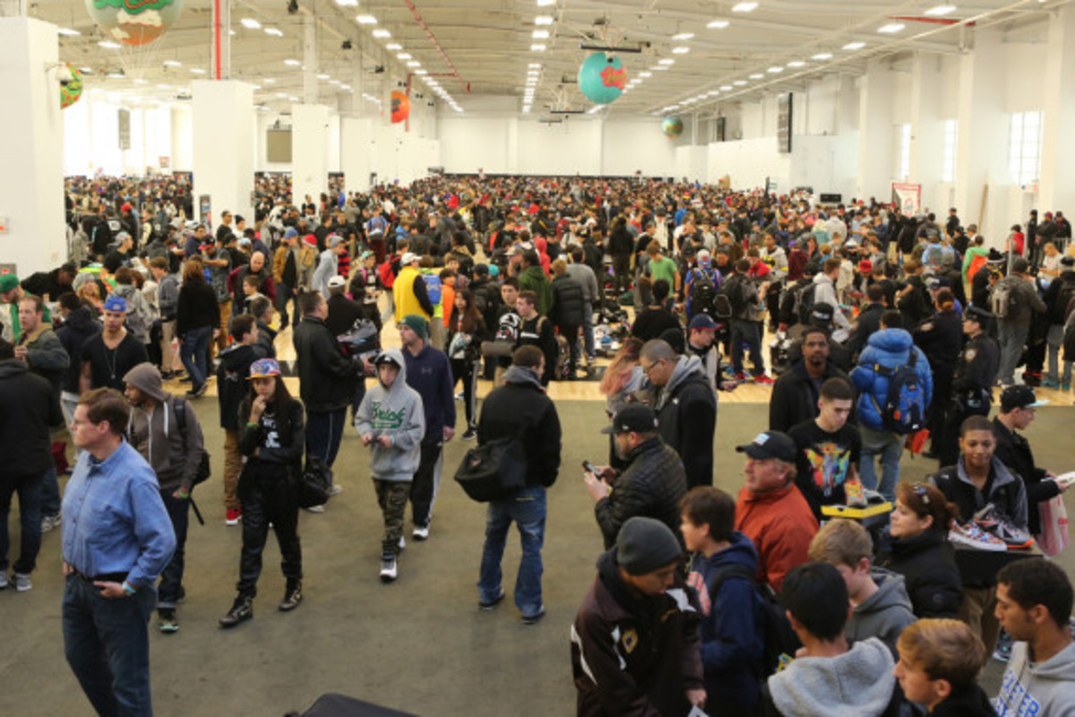 sneakercon-nyc-november-recap-167