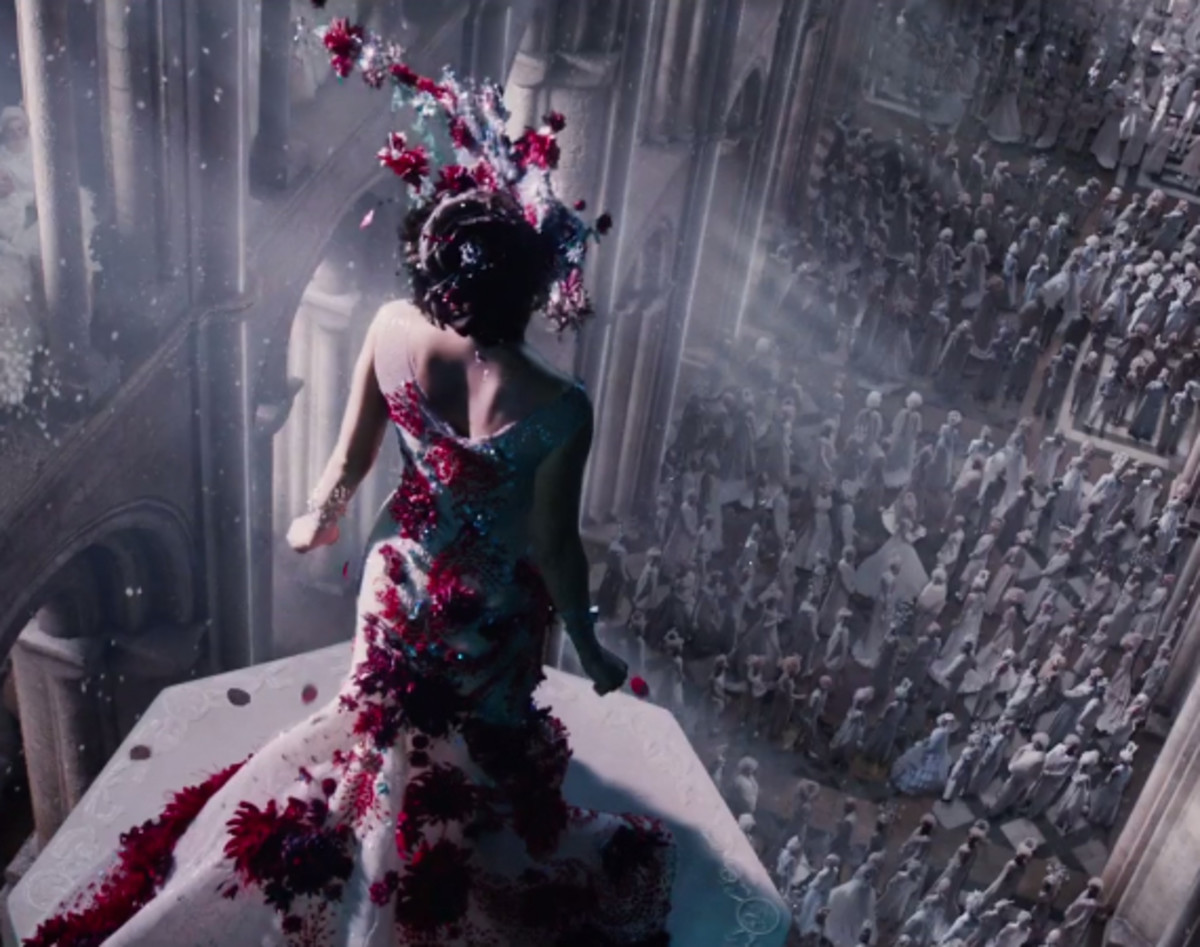jupiter-ascending-official-trailer