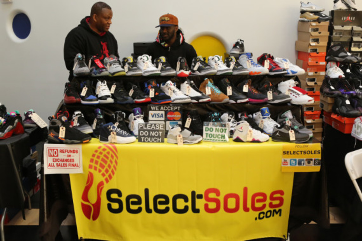 sneakercon-nyc-november-recap-111