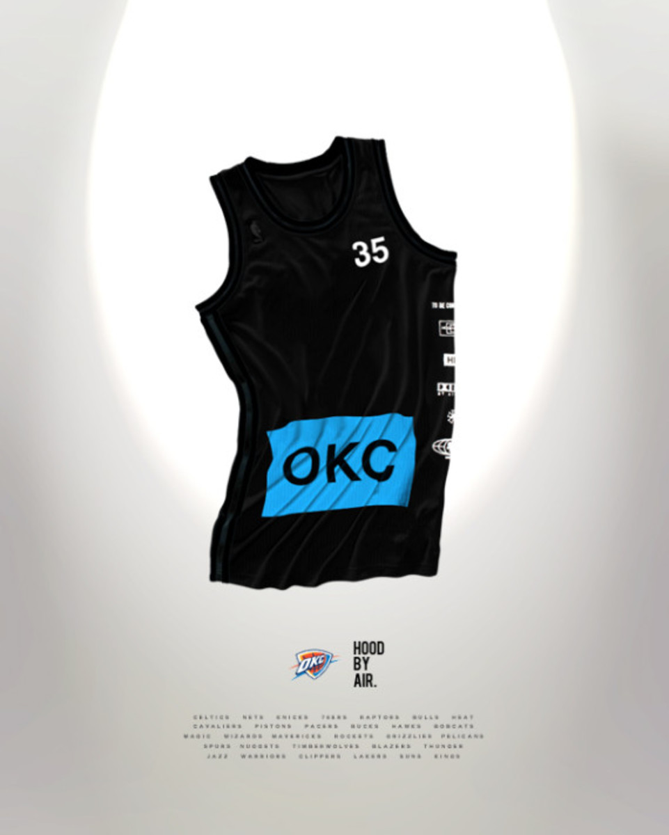 rebrand-the-nba-project-by-dead-dilly-15