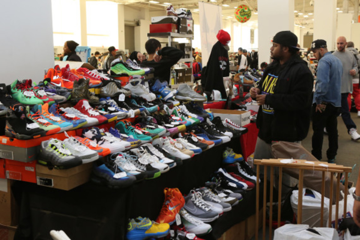 sneakercon-nyc-november-recap-39