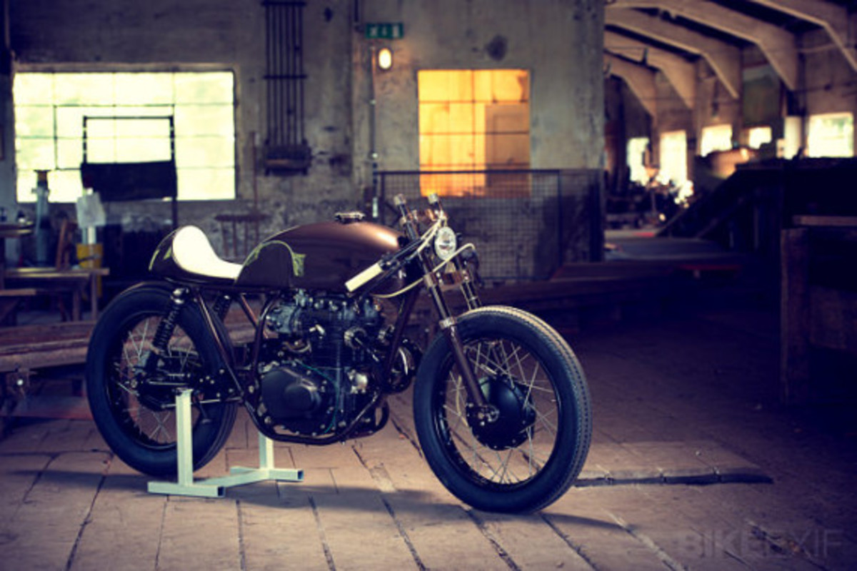honda-cb-cafe-racer-by-exesor-motorcycles-06