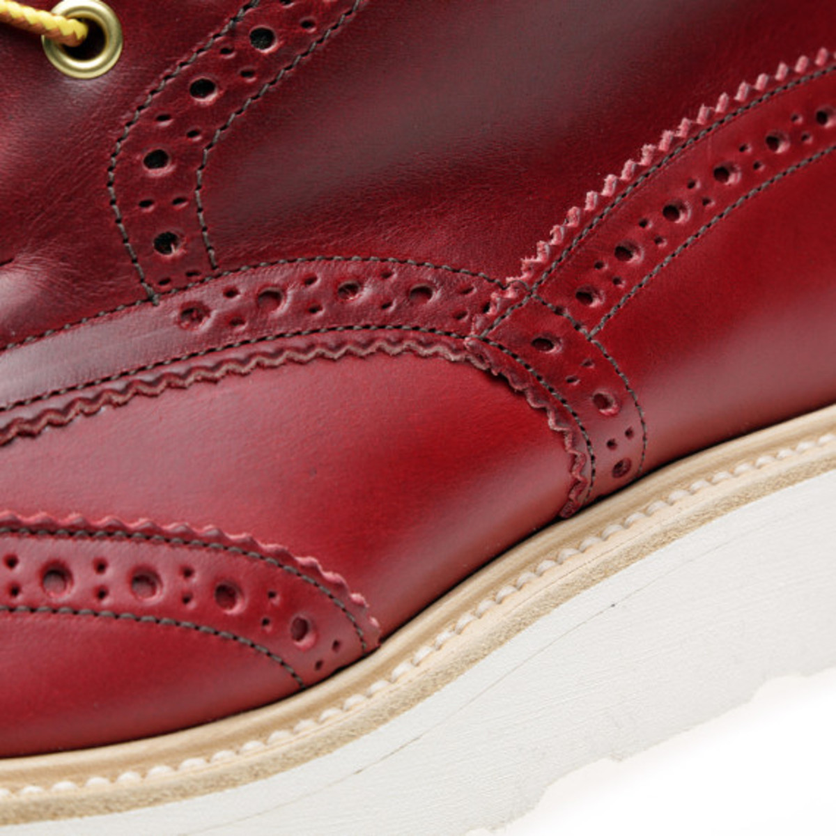 end-trickers-vibram-sole-stow-boot-14