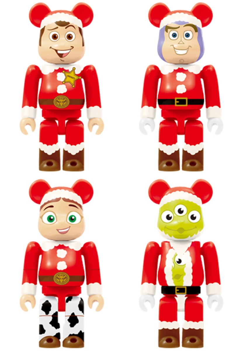 pixar-medicom-toy-bearbrick-christmas-pack-02