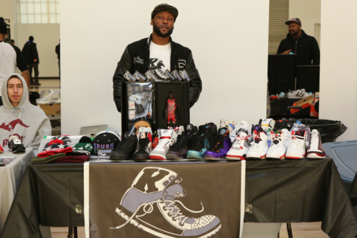 sneakercon-nyc-november-recap-120