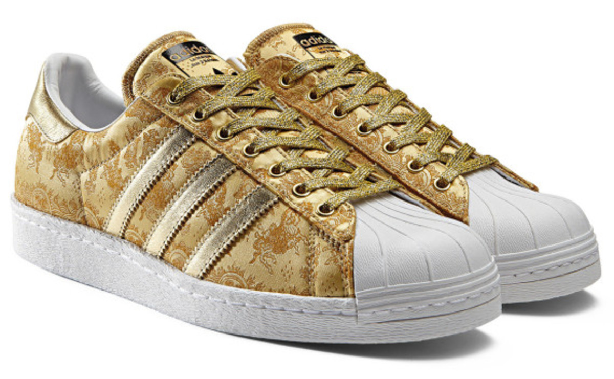adidas-originals-2014-chinese-new-year-pack-06
