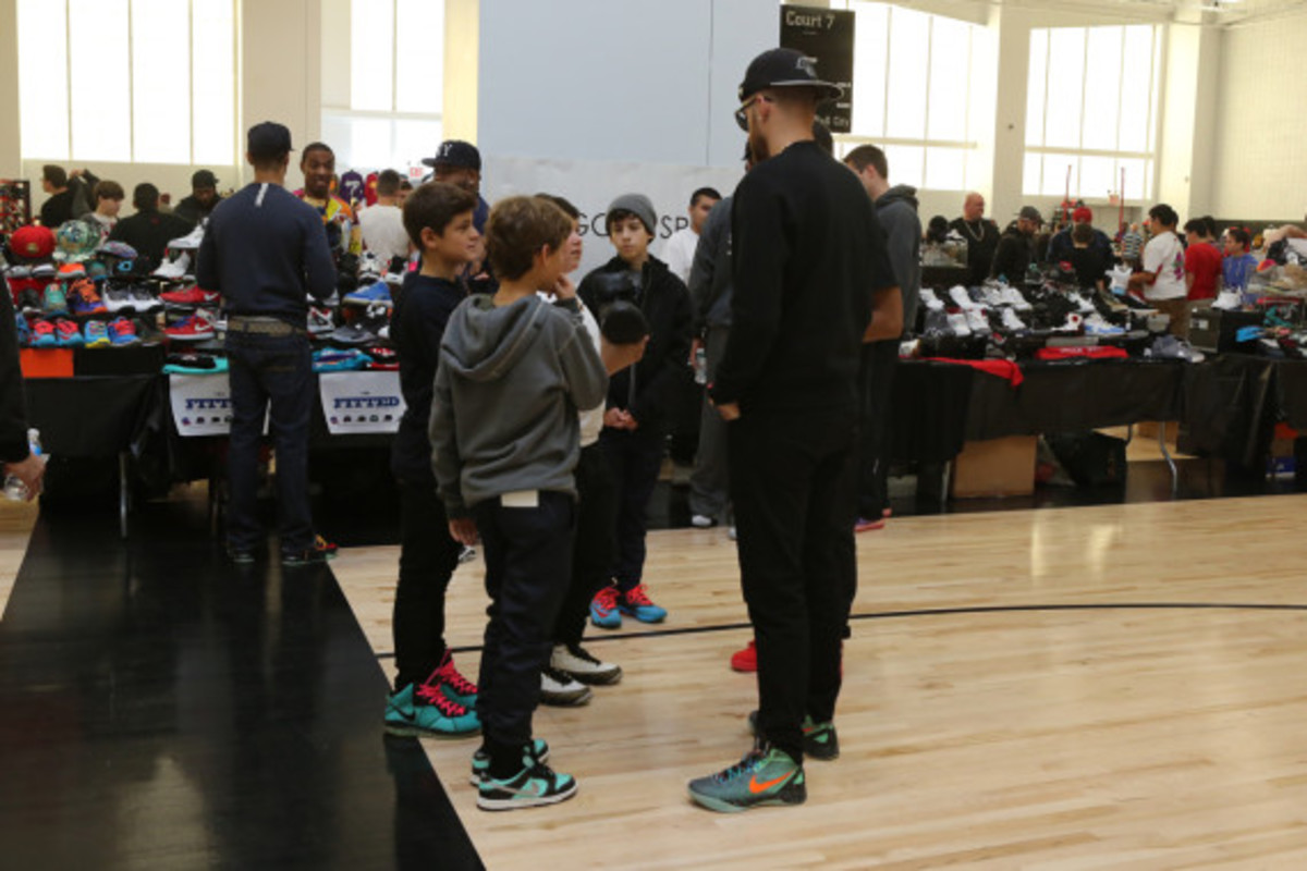 sneakercon-nyc-november-recap-103