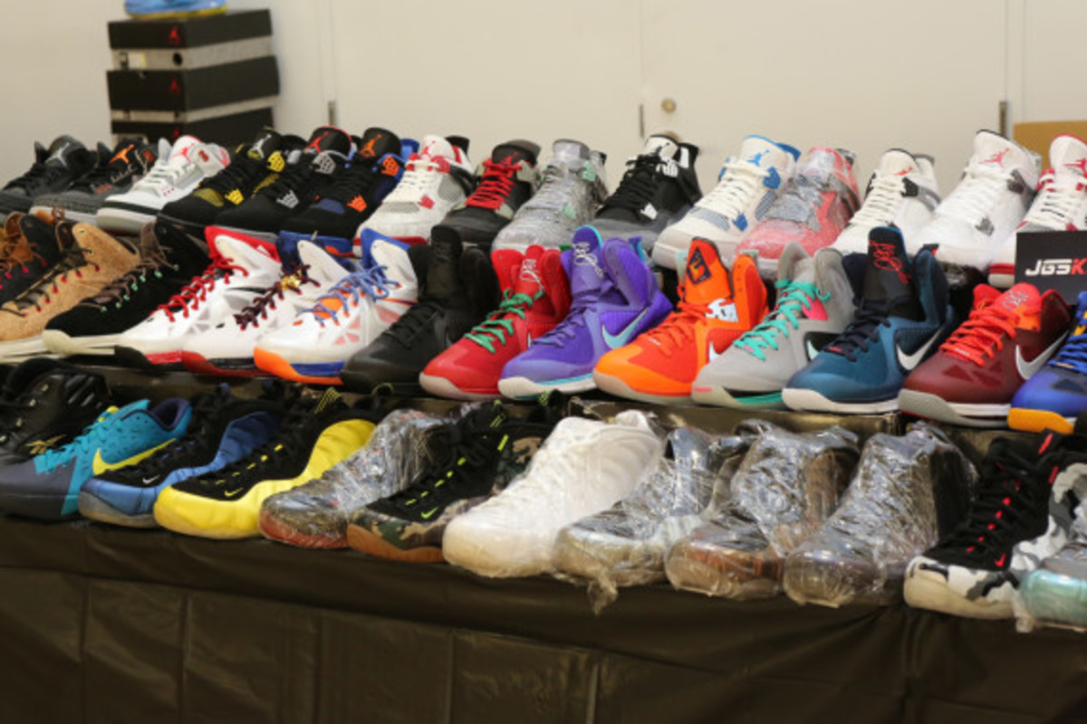 sneakercon-nyc-november-recap-10
