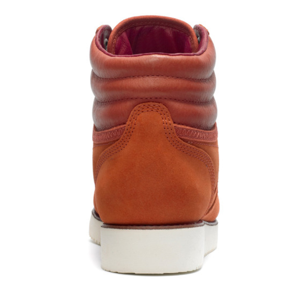 reebok-classic-reserve-reworked-boot-collection-35
