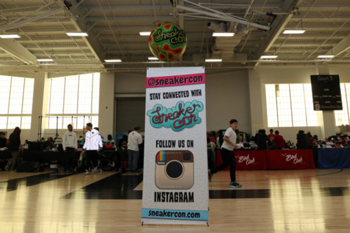sneakercon-nyc-november-recap-73