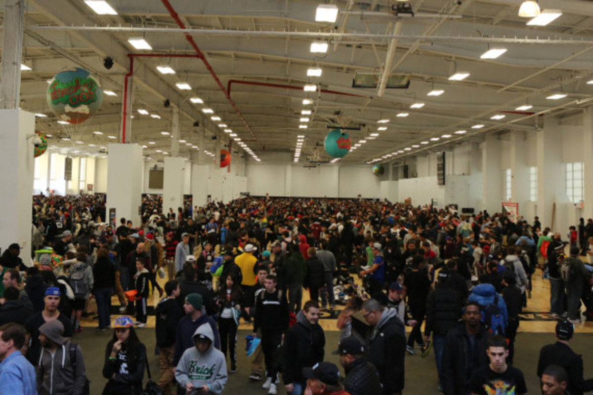 sneakercon-nyc-november-recap-166
