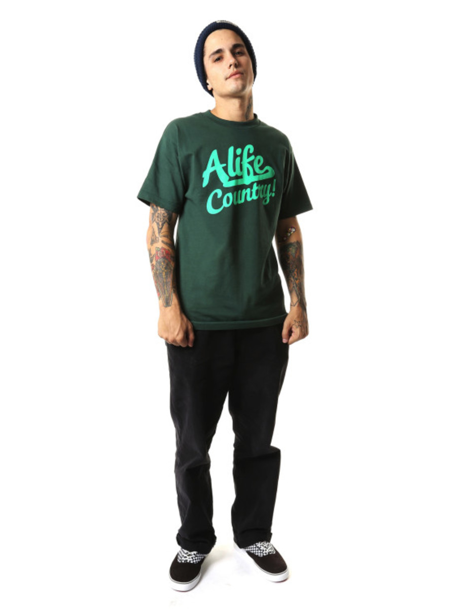 alife-holiday-2013-collection-02