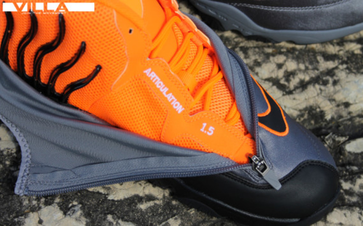 nike-zoom-flight-98-the-glove-oregon-state-03