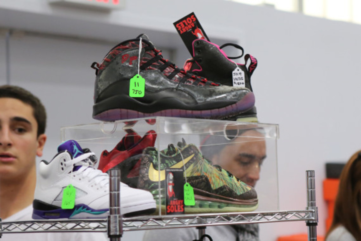 sneakercon-nyc-november-recap-part-2-14