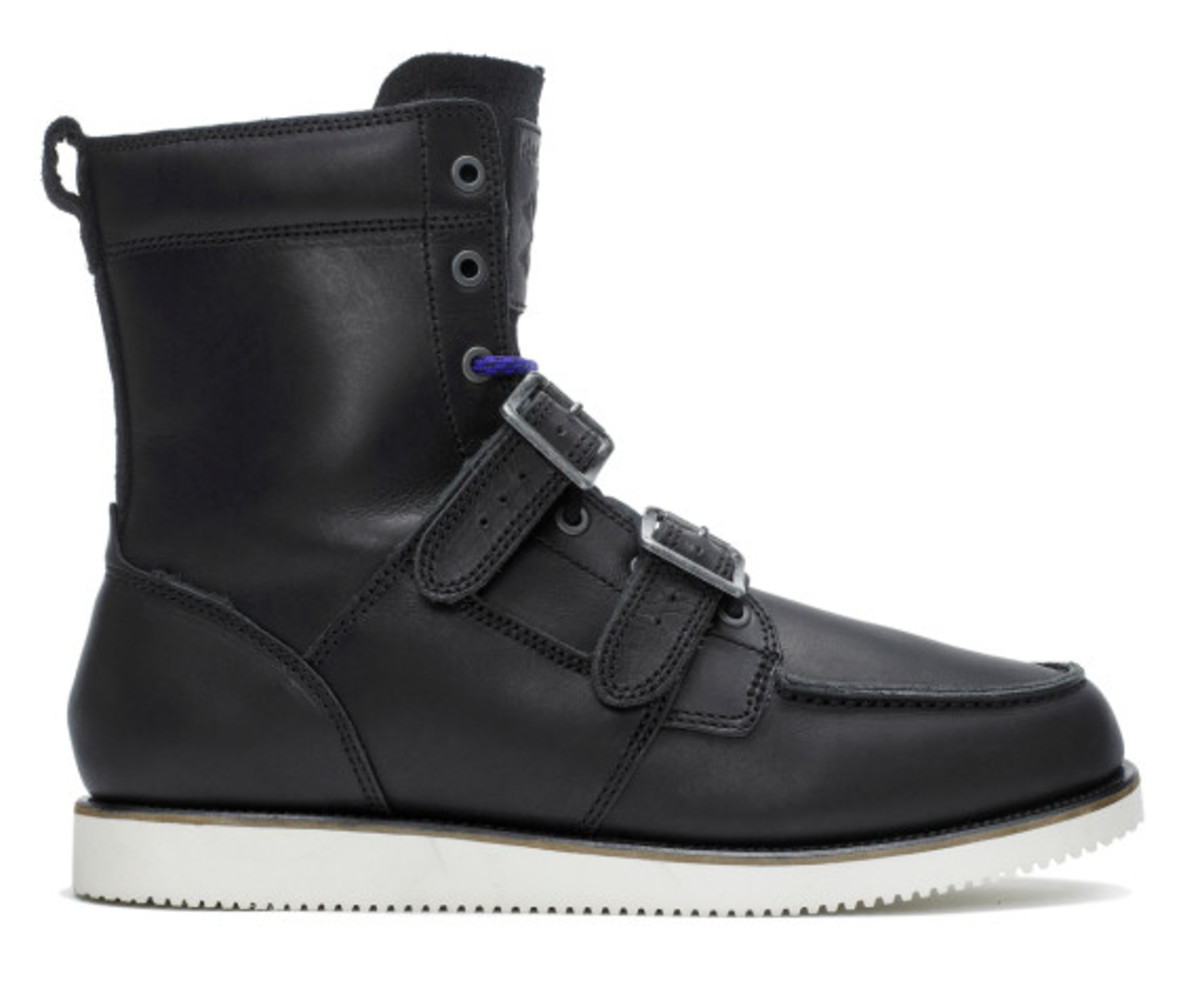 reebok-classic-reserve-reworked-boot-collection-11