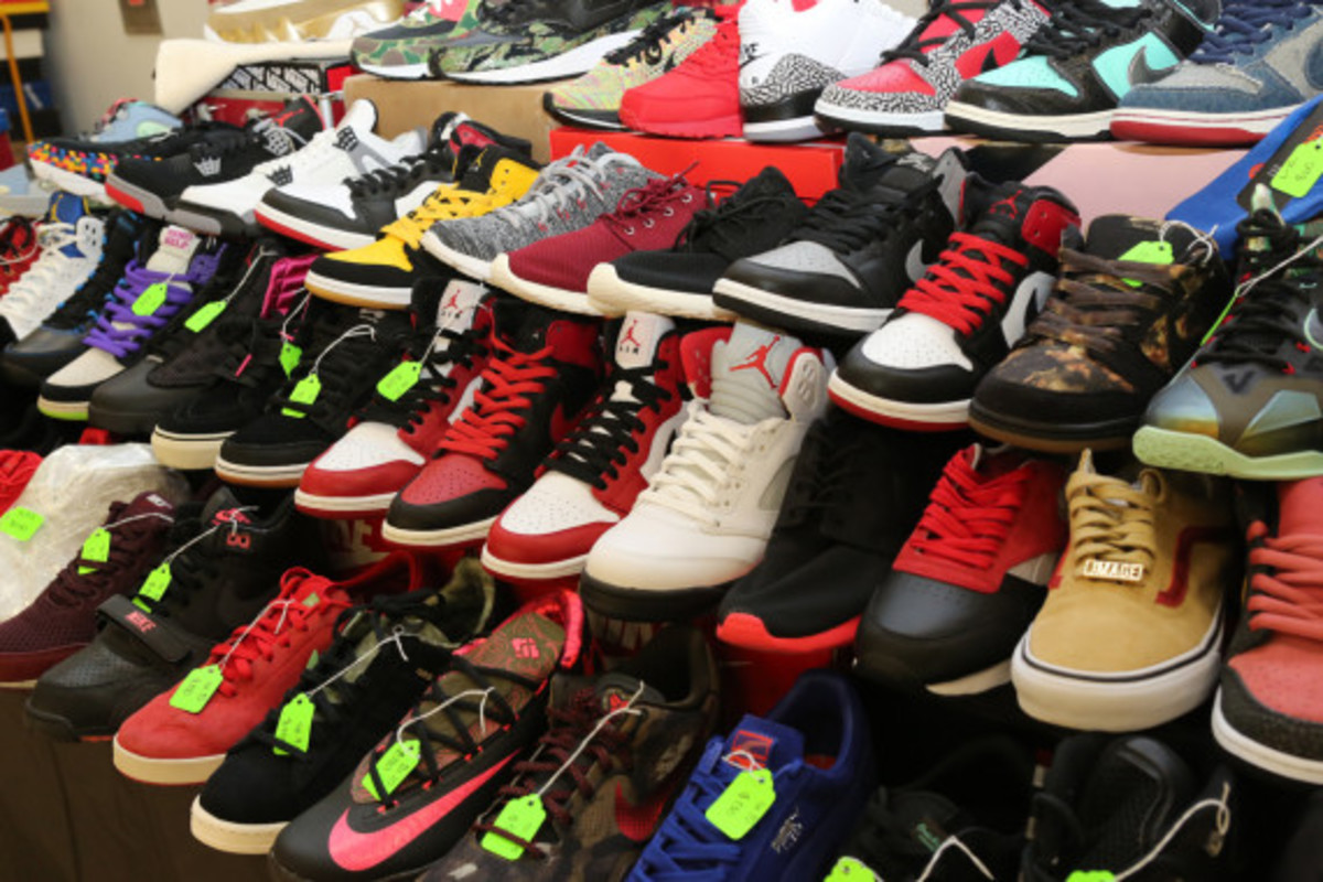 sneakercon-nyc-november-recap-13