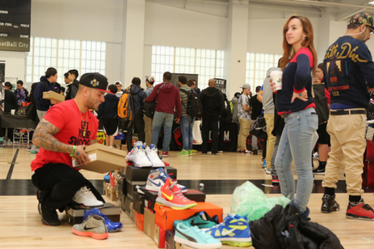 sneakercon-nyc-november-recap-180