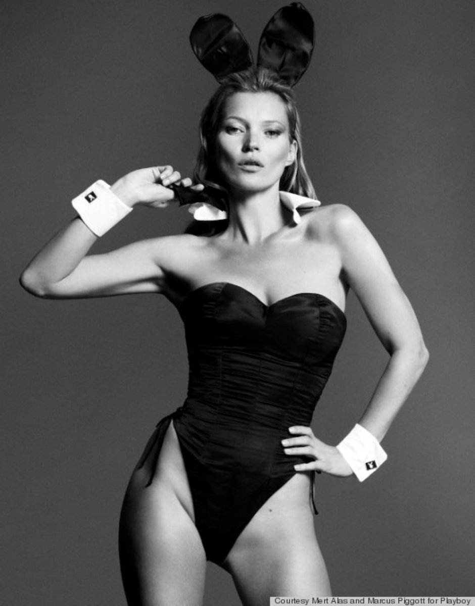 playboy-60th-anniversary-issue-featuring-kate-moss-05