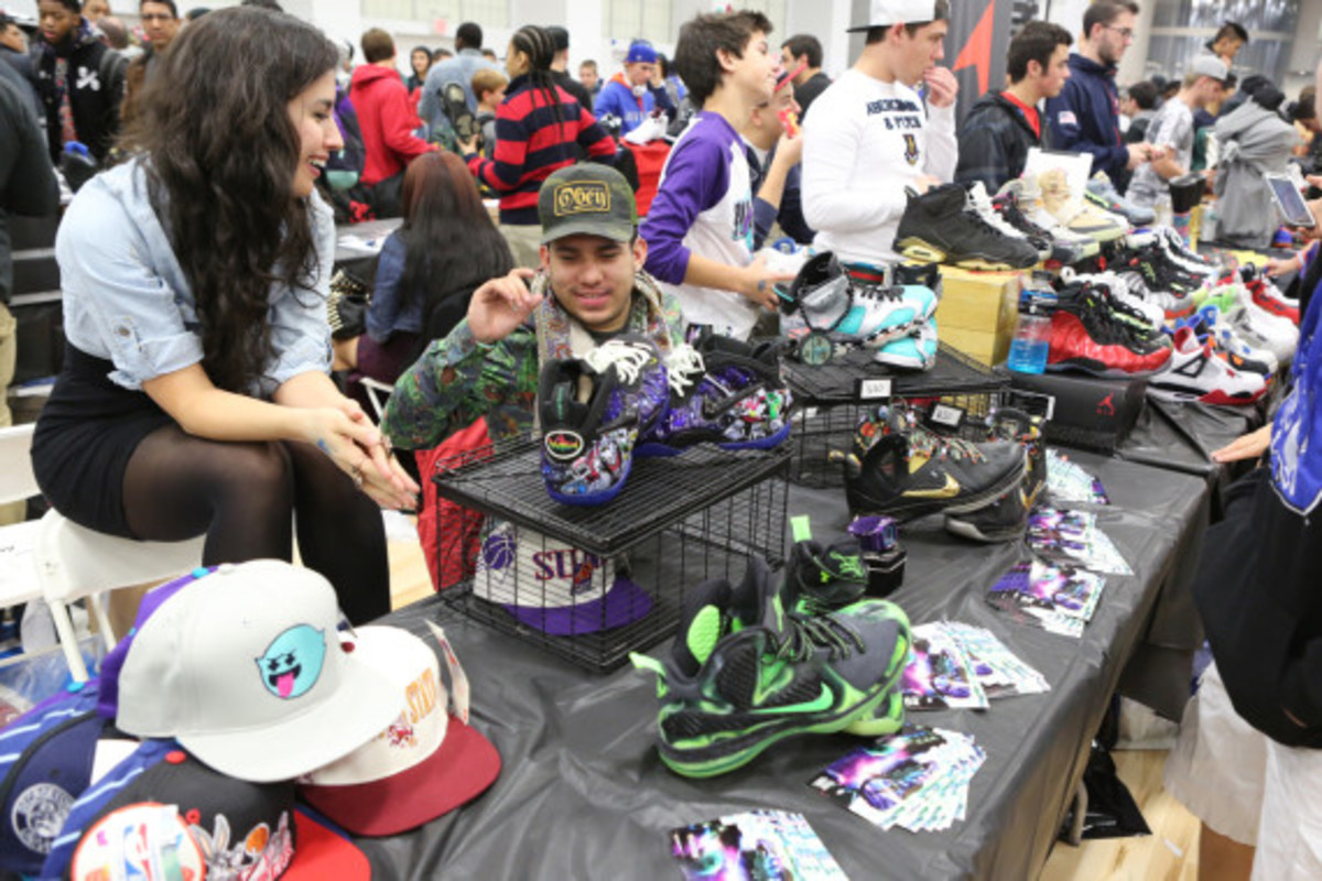 sneakercon-nyc-november-recap-part-2-81