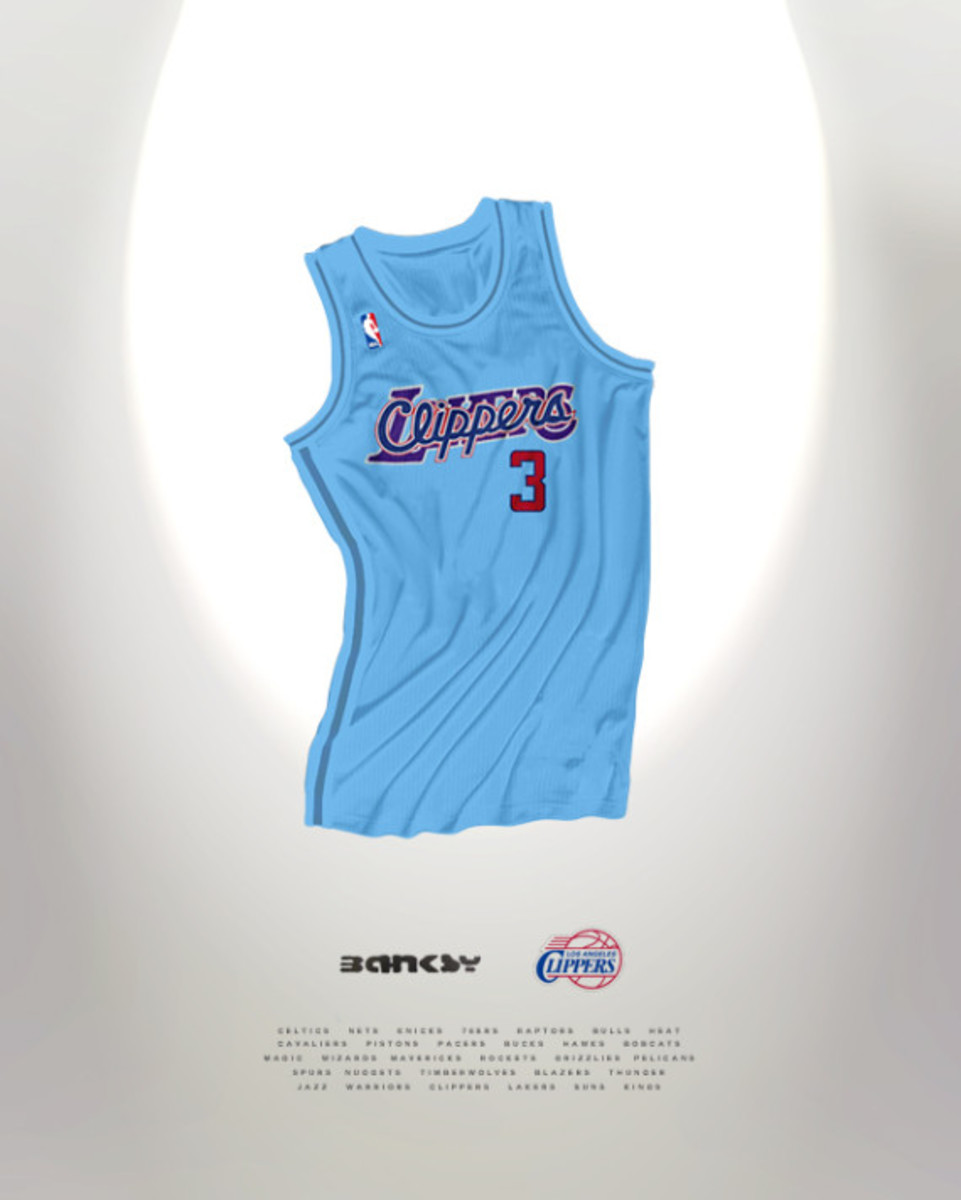 rebrand-the-nba-project-by-dead-dilly-02