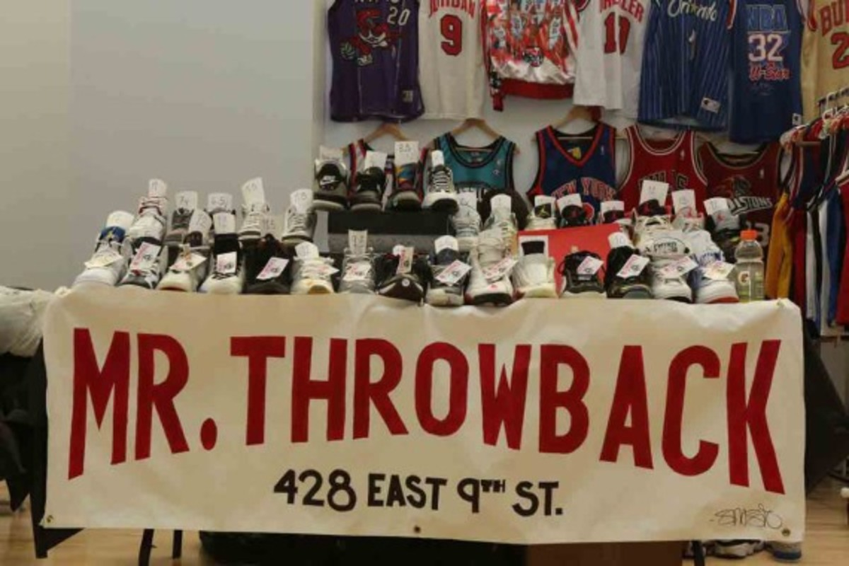sneakercon-nyc-november-recap-45