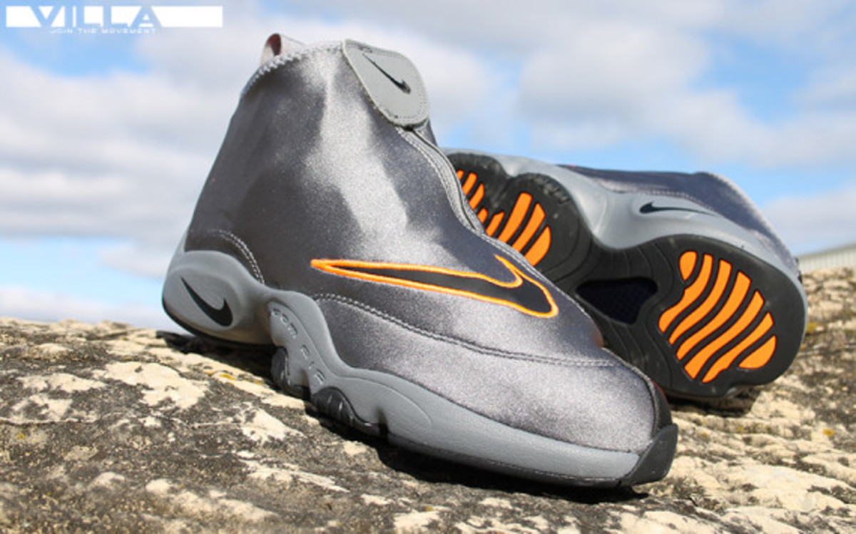 nike-zoom-flight-98-the-glove-oregon-state-02