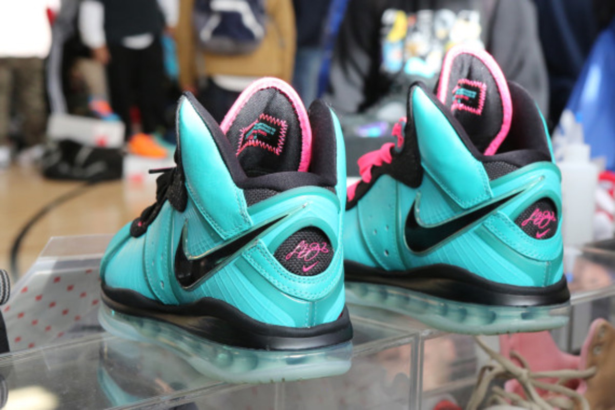sneakercon-nyc-november-recap-170
