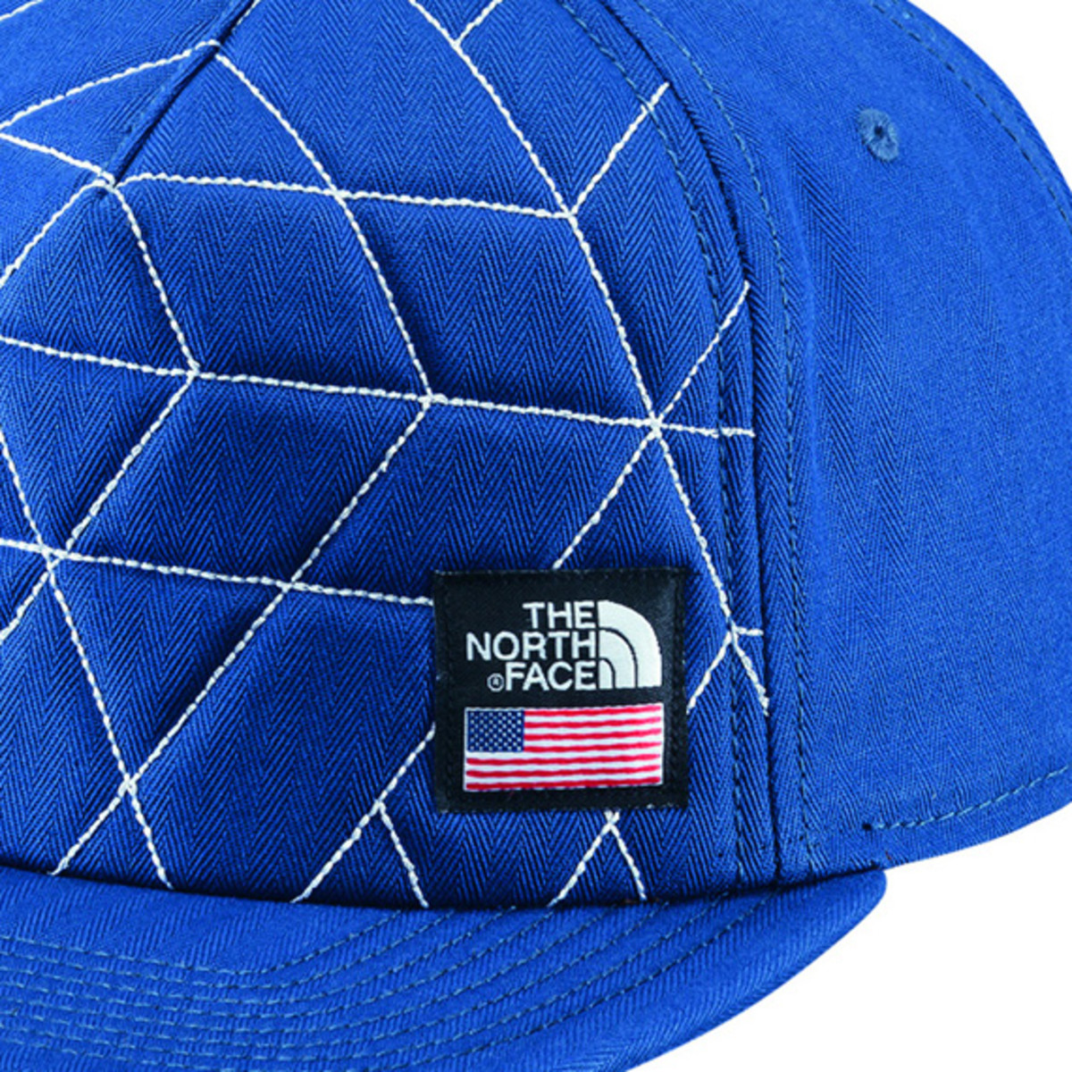 the-north-face-2014-winter-olympics-sochi-team-usa-villagewear-collection-accessories-04a