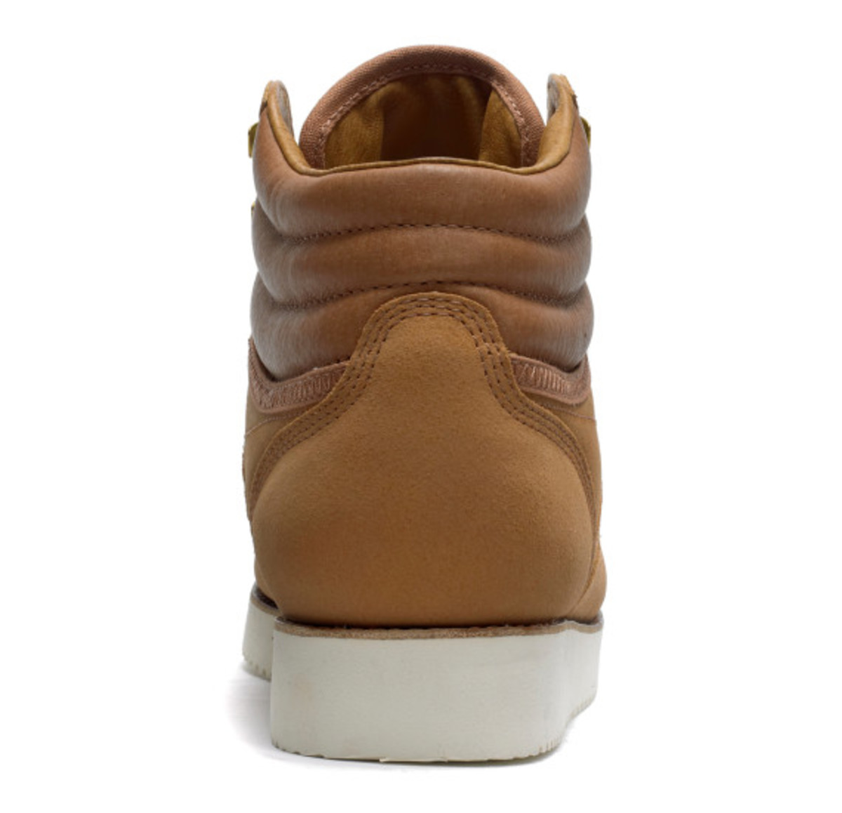 reebok-classic-reserve-reworked-boot-collection-39