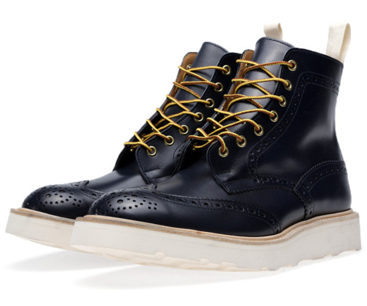 end-trickers-vibram-sole-stow-boot-31