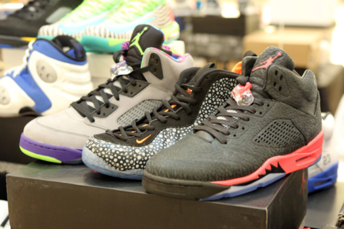 sneakercon-nyc-november-recap-104