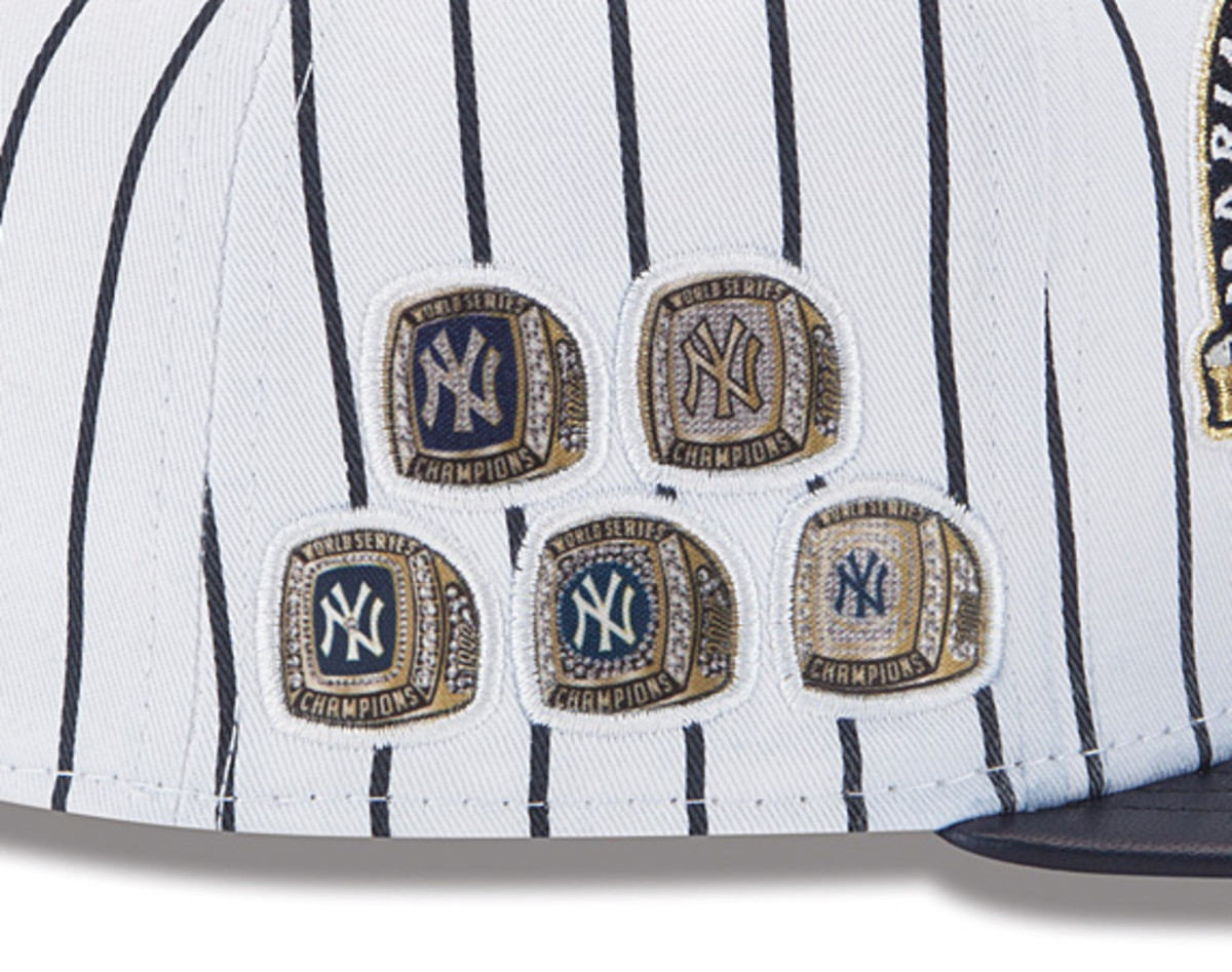 mariano-rivera-x-new-ear-59fifty-fitted-exclusive-08