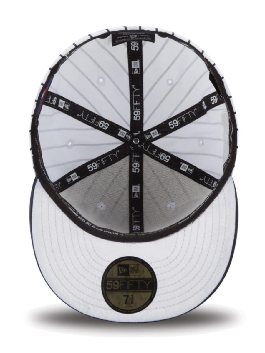 mariano-rivera-x-new-ear-59fifty-fitted-exclusive-13