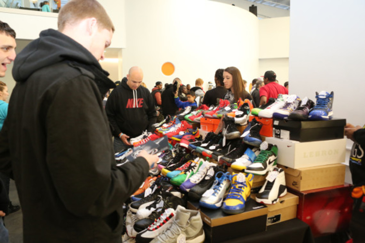 sneakercon-nyc-november-recap-178